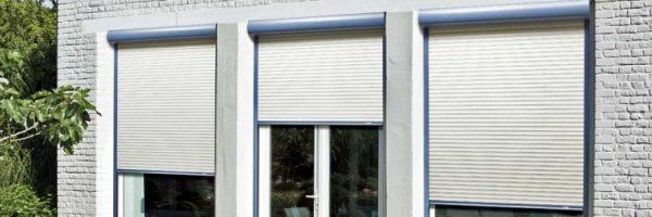 Современная и надёжная защита окон в Шымкенте